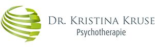 Dr. Kristina Kruse - Psychotherapie in Münster